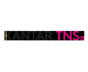 TNS Global